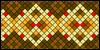 Normal pattern #27774 variation #13010
