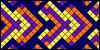 Normal pattern #27593 variation #13015