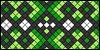 Normal pattern #27761 variation #13017