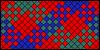 Normal pattern #21940 variation #13023