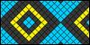 Normal pattern #27789 variation #13024