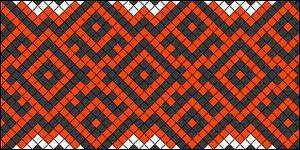 Normal pattern #27779 variation #13026