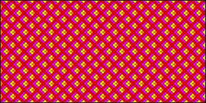 Normal pattern #10160 variation #13031