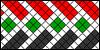 Normal pattern #8896 variation #13036