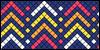 Normal pattern #27341 variation #13046