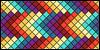 Normal pattern #22735 variation #13049