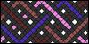 Normal pattern #27599 variation #13067