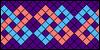 Normal pattern #80 variation #13069