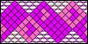 Normal pattern #16604 variation #13074
