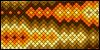 Normal pattern #26991 variation #13076