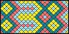 Normal pattern #24090 variation #13079