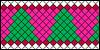 Normal pattern #16974 variation #13086