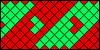 Normal pattern #26216 variation #13090