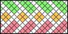 Normal pattern #8896 variation #13094