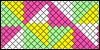 Normal pattern #9913 variation #13103
