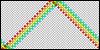 Normal pattern #27764 variation #13104