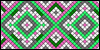 Normal pattern #27324 variation #13123