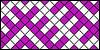 Normal pattern #6973 variation #13131