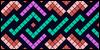Normal pattern #25692 variation #13139