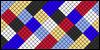 Normal pattern #19332 variation #13144