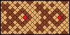 Normal pattern #27503 variation #13146