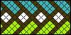 Normal pattern #8896 variation #13147