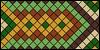 Normal pattern #15981 variation #13153