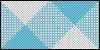 Normal pattern #27764 variation #13158