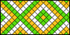 Normal pattern #11433 variation #13171