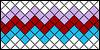 Normal pattern #27505 variation #13175