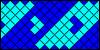 Normal pattern #26216 variation #13179