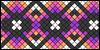 Normal pattern #26385 variation #13180