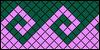 Normal pattern #5608 variation #13183
