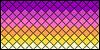 Normal pattern #22226 variation #13194