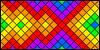 Normal pattern #27827 variation #13198