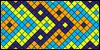 Normal pattern #23369 variation #13201