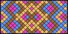 Normal pattern #27356 variation #13217