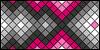Normal pattern #27824 variation #13221