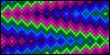 Normal pattern #24608 variation #13222
