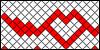 Normal pattern #27763 variation #13223