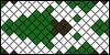 Normal pattern #27757 variation #13224