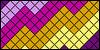 Normal pattern #25381 variation #13227