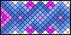 Normal pattern #27775 variation #13230