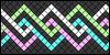 Normal pattern #23041 variation #13231