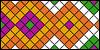Normal pattern #17297 variation #13235