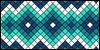 Normal pattern #27865 variation #13241