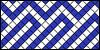 Normal pattern #27731 variation #13247