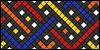 Normal pattern #27599 variation #13249