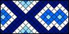 Normal pattern #19525 variation #13253