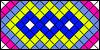 Normal pattern #25157 variation #13255